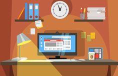 Tasarım Sayesinde Zengin Olmak #tasarim #tasarimci #ZenginOlmak #WebDesign #WebTasarim #grafik