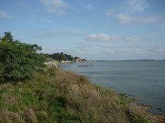Laguna de Chascomus. Bs. As.