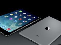Win an iPad or Apple Product: http://topawesomeoffers.info/apple