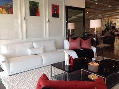 Get inspired by art and design #Casarredo #interiordecor #design #kramerville