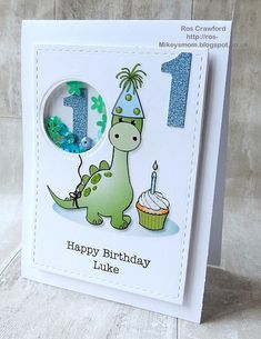 Mikey's Mom: Birthday Informations About Mikey's Mom: Birthday Pin You can easily use my pro Baby Birthday Card, Happy Birthday Kids, Birthday Cards For Boys, Happy 1st Birthdays, Birthday Crafts, 1st Boy Birthday, Birthday Banners, Birthday Invitations, Birthday Parties