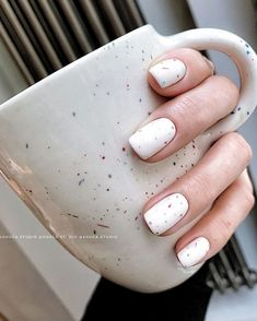 Chic Nails, Classy Nails, Trendy Nails, Stylish Nails, Nail Manicure, Manicures, Gel Nails, Shellac, Coffin Nails