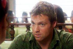 Michael Shanks as Dr. Best Sci Fi Shows, Tv Shows, Michael Shanks, Richard Dean Anderson, Daniel Jackson, Stargate Atlantis, Space Travel, My Happy Place, Science Fiction