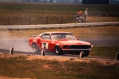 Sports Car Racing, Race Cars, Mustang Cars, Old Cars, Models, History, Metal, Vehicles, Drag Race Cars