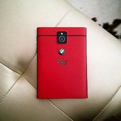 #inst10 #ReGram @monalisanegru: Perfect match! :D #feeling #crazy #what #if #bmw #will #make #a #phone #collaboration #with #blackberry  #red #blackberrypassport #limited #edition  #ps #this #bmwphone #BlackBerryClubs #BlackBerryPhotos #BBer #BlackBerryPassport #Passport