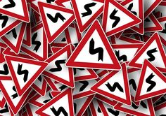 Das Access Management der Zukunft: Federated Single-Sign-On