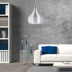 55 Best 17 A Study Playroom Images Desk Office Furniture