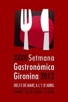 Setmana Gastronòmica a Girona