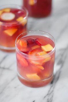 rose-and-peach-sangria-w