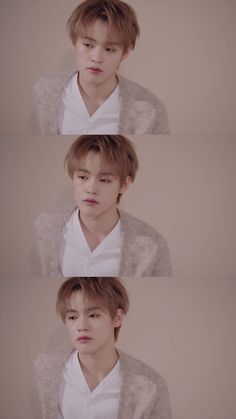 Nct Chenle, Rich Boy, Boys Wallpaper, Sm Rookies, Korean Couple, Bruce Lee, Boyfriend Material, Nct Dream, Nct 127