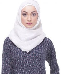 Get your Hijab at great discounts! Free Shipping Worldwide with Tracking! Click the link on profile or visit https://theclassicthreads.sg to ORDER! #Deepavali #Diwali #Saree #Sari #outfit #ootd #clothes #girl #dress #instafashion #fashionista #outfitoftheday #lookoftheday #style #model #ecommerce #influencer #retail #directsales #shop #shopping #store #sell #sales #fashion #quote #photooftheday #picoftheday #styleoftheday #theclassicthreadssg