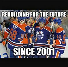 Oilers Spoof 4