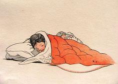 image from November book by Rie Cramer Vintage Book Art, Children's Book Illustration, Book Illustrations, Graphic Design Print, Vintage Children, Childrens Books, Illustrators, Images, Drawings