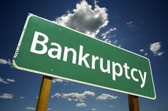 Much as the economic situation has been recuperating in the past few months, there are still many people in L.A who are yet to regain their monetary ground. It is because of this that insolvency cases are still widespread. If you are considering taking this step then you will certainly need the solutions of Los Angeles bankruptcy attorney.