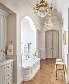 17 best bathroom bench seat images master bathroom master rh pinterest com