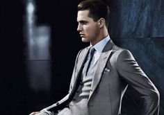 most-expensive-clothing-brand-for-men-armani