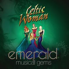 Emerald: Musical Gems [CD/DVD]