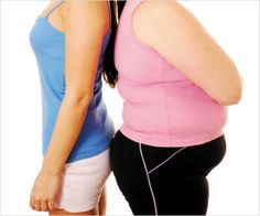 Topamax dosage for weight loss medical photo 10