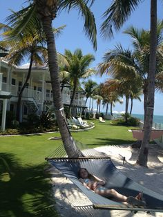 Southernmost Hotel Key West- stayed here, and it was great!