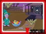 Cele mai bune jocuri trick or treat with the backyardigans le puteti juca pe portalul nostru. Joaca in varianta online cele mai tari joculete similare din categoria jocuri trick or treat with the backyardigans. Slot Online, Trick Or Treat, Family Guy, Halloween, Fictional Characters, Fantasy Characters, Halloween Stuff