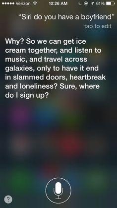 AD-Best-Funny-Siri-Responses-2