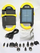 - Find money saving deals on here for Portable Solar Charger in Solar Chargers…