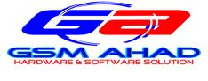 firmware file flash file software problem solution hardware problem solution, and any mobile TV Mobile smart Device problem solution. Sony Led Tv, Samsung Remote, Free Software Download Sites, Tv Panel, Hardware Software, Problem And Solution, Arduino, Technology, Diy Art