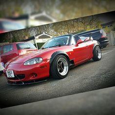 @japper_mx5 | #TopMiata #mazda #miata #mx5 #eunos #roadster