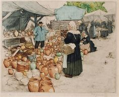 tfsimon-novak162-Breton-Potters-big.jpg (799×651)