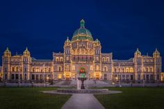 Image result for victoria legislature
