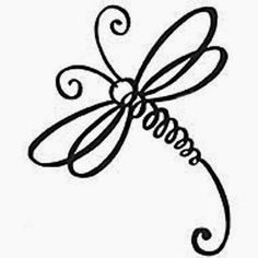 Find the desired and make your own gallery using pin. Drawn dragonfly art nouveau - pin to your gallery. Explore what was found for the drawn dragonfly art nouveau Dragonfly Drawing, Dragonfly Tattoo, Dragonfly Clipart, Dragonfly Art, Compass Tattoo, Wrist Tattoo, Shoulder Tattoo, Tatoo Dog, Phenix Tattoo