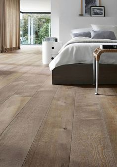 Parquet Flooring, California Style, Living Room Decor, House Design, Bedroom, Arrows, Furniture, Home Decor, House 2