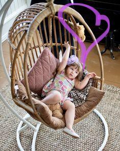 10000 kertaa kiitos🙏🏻 Kiitos, että seuraatte näin suurella joukolla meitä ja kiitos, että saamme jakaa ilomme ja joskus myös surumme kanssanne. Tämä jos mikä on rottinkirakkautta. Ilman teitä ei olisi meitä. Kiitos❤️❤️. 10000 followers, thank you all❤️❤️ . . #rottinki #parolanrottinki #kiitollinen #rottinkirakkaus #rattanlove #parolanperhe #parolanfamily Hanging Chair, Furniture, Home Decor, Decoration Home, Hanging Chair Stand, Room Decor, Home Furnishings, Home Interior Design, Home Decoration