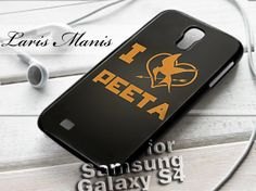 #hunger #games #love #peeta #team #logo #iPhone4Case #iPhone5Case #SamsungGalaxyS3Case #SamsungGalaxyS4Case #CellPhone #Accessories #Custom #Gift #HardPlastic #HardCase #Case #Protector #Cover #Apple #Samsung #Logo #Rubber #Cases #CoverCase #HandMade #iphone