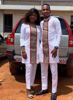 Latest African Wear For Men, Latest African Men Fashion, African Shirts For Men, Nigerian Men Fashion, African Dresses Men, African Attire For Men, African Clothing For Men, Couple Outfits, Men Dress