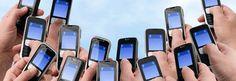 Um projeto quearrecada fundos no Indiegogotem a proposta de recarregar o seu smartphone sem precisar de cabos. A energia elétrica fica armazenada em um cartão, que pode recarregar até 50% do seu celular. A novidade funciona nos aparelhos iPhone e na linha Galaxy, daSamsung.Chamado WiFlux, o proje
