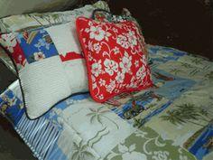 Bunk Bed Bedding Hugger