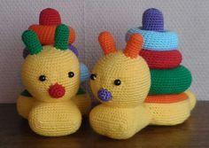 baby speelgoed / baby toys / jouets pour bébés / juguetes para bebés