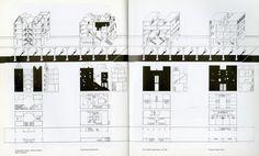 Hidden Architecture: Bridge of Houses