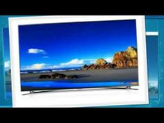 Samsung UN75F8000 75-Inch 1080p 3D Ultra Slim Smart Review 2014