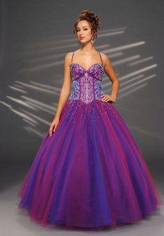 pretty prom dresses - Google Search   lollipop   Pinterest   Best ...