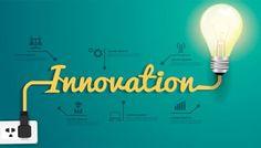 Como definir a proposta de valor da sua inovação