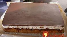 Tiramisu, Cake Recipes, Food And Drink, Gluten Free, Sweets, Snacks, Baking, Ethnic Recipes, Super