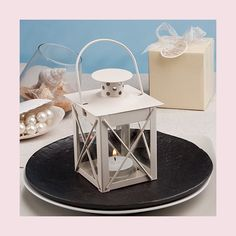 #matrimonio #matrimoniopartystyle #wedding #weddingplanner #bride #bridal #futurisposi #lanterne #centrotavola #bomboniere #miseenplace
