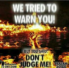 bible verses when heaven and hell Bible Verses Quotes, Bible Scriptures, Gospel Quotes, Bible Teachings, Biblical Quotes, Religious Quotes, Soli Deo Gloria, Jesus Is Coming, Christian Memes