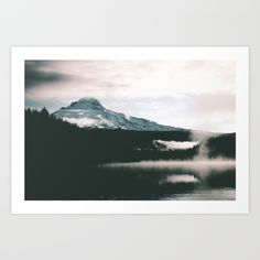 Collect your choice of gallery quality Giclée, or fine art prints custom trimmed by hand in a variety of sizes with a white border for framing. Fine Art Prints, Tapestry, Gallery, Frame, Hanging Tapestry, Picture Frame, Roof Rack, A Frame, Frames