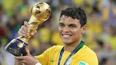 oscar jogador de futebol instagram - Pesquisa Google
