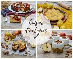 Clémentines confites - La p'tite cuisine de Pauline Tomate Mozzarella, Scones, Camembert Cheese, Cookies, Mousse, Food, Gourmet, Honey, Chocolate Fondue