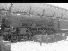 45525 Colwyn Bay.