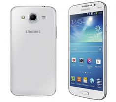 Samsung Galaxy Mega 5.8 on Zero EMI Deal - TechGeekr . Samsung Galaxy Mega price , galaxy mega 5.8 inch device specs,